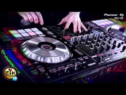 Cheb Bilal   2016   Music  mix الشاب بلال   2016