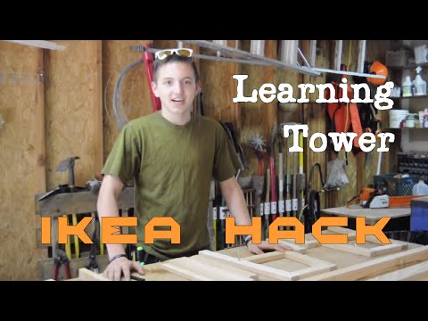how-to-build-a-learning-tower-(ikea-hack)