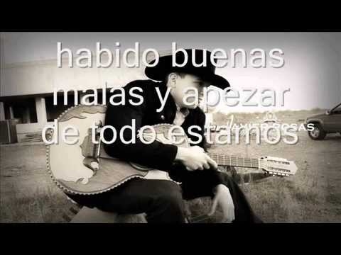 javier rosas la china con letra Videos De Viajes