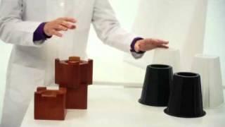 Heartburn Information for your Lifestyle - The PrilosecOTC Heartburn Video Series