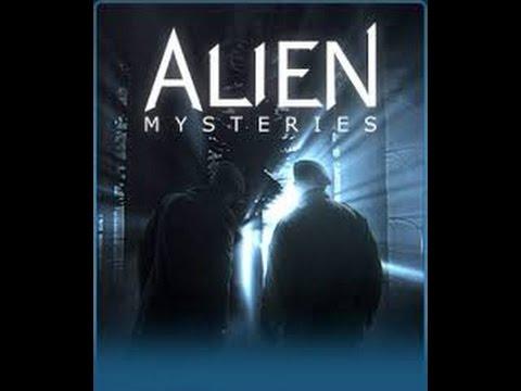 Linda Cortile & Thom Reed - RARE: UN Secretary alien abduction- Dr J Radio Live 2015