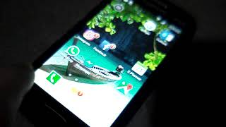 Galaxy Sii Tv Duos S2 Gt-s7273t