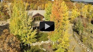 Sleeping Dog Lodge Eden Ogden Valley Utah Ut Homes For Sale
