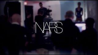 NARS Spring 2014 Collection Thumbnail
