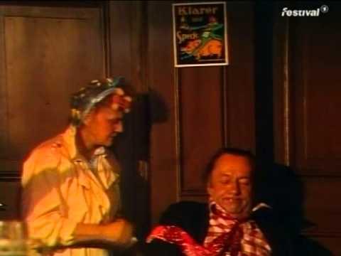 Veronika Fischer   Du willst Deinen Spass  Bananas   1984