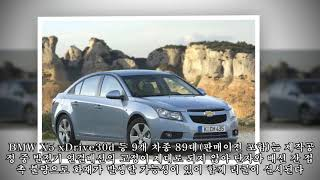 한국지엠 · BMW · 아우디 등 21만738대 리콜 …