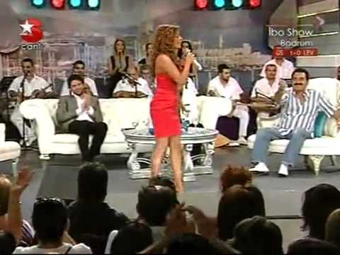 gunel turkish song by newar zaxoy