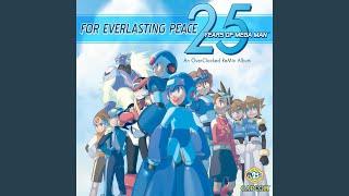 Searing Scissors (Mega Man: Cut Man Stage)