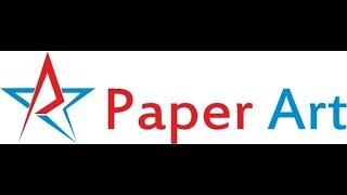 PAPERART-ROBART GALVO LAZER-Galvo lazer fiyatları 0532 3612620-