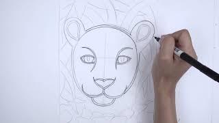 스토리텔링 미술교육 - 명화 2-12