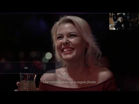 Koncert Jany Müllerové a Radky Kocábové from YouTube · Duration:  1 hour 41 minutes 15 seconds