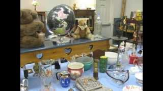 Rob Sage Country Antique Auctions Oct 25 2014