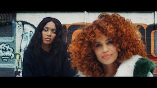 Sharon Doorson x Rochelle - Come To Me