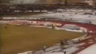 Rosenborg - Start (1994)