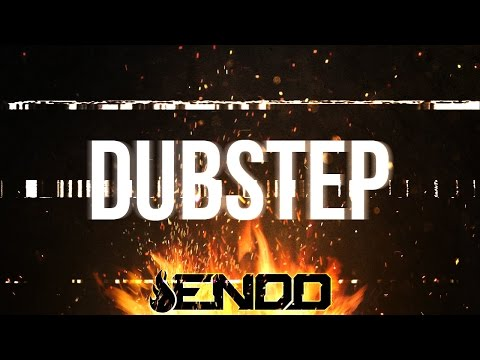 Condukta - Alliance (Mashup) [Dubstep]