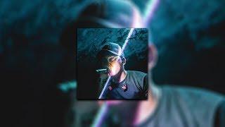 "Logic x Big Sean Type Beat - ""Ice""   Confessions Of A Dangerous Mind Instrumental"