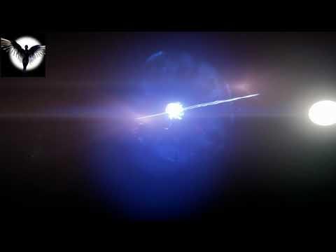 Star Citizen (RSI): iDRIS eXPLODE BuuMMMmmm [REES]