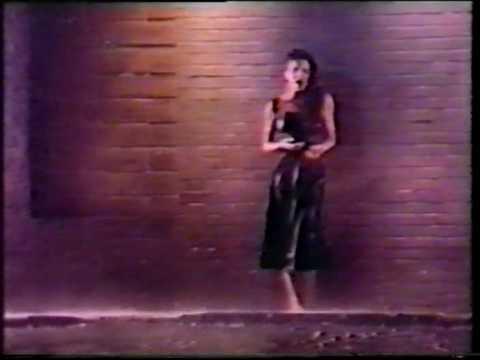Maria Vidal - Do Me Right (1987)
