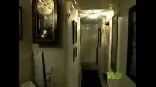 HAUNTED-BRITAIN-(p5)Ghost-Stories