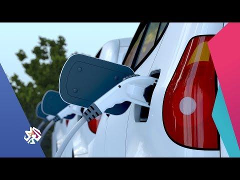 هل تتحول مصر إلى مركز إقليمي لصناعة السيارات الكهربائية بتوقيت مصر