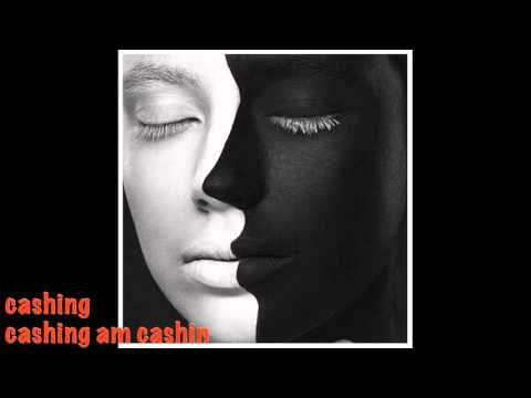 no face music - basing