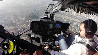 Video Cmte. Eco Carvalho - Airbus Helicopters H145 download MP3, 3GP, MP4, WEBM, AVI, FLV Oktober 2018