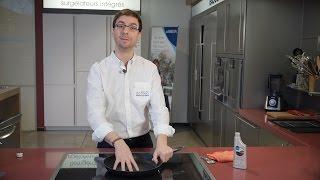 Vitrocéramique ou Induction ? Faites la différence - Trucs et Astuces de Thomas
