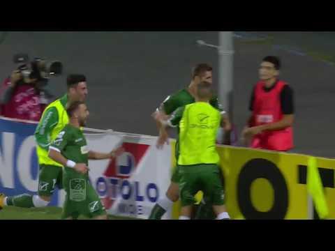 Calcio Avellino, frattura da risanare