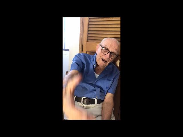 Homenaje a Gustavo Escobar Restrepo