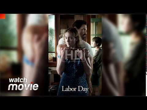 Labor Day FULL MOVIE