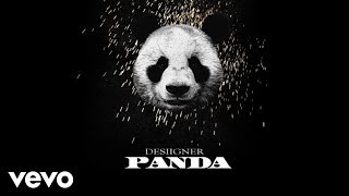 Desiigner - Panda (Official Audio) thumbnail
