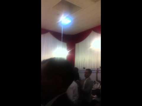 034 salle de mariages rose des vents aulnay sous bois 93600 duration 409 omar khouna 1362 views - Salle De Mariage Aulnay Sous Bois La Rose Des Vents