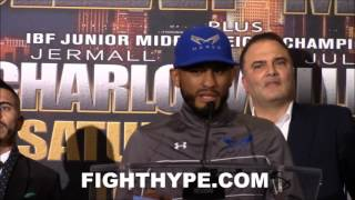 ABNER MARES PROMISES FANS AN EARLY CHRISTMAS PRESENT; HOPES FOR FIGHT OF THE YEAR WITH CUELLAR