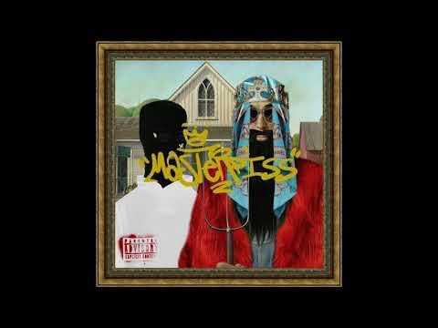 YOUNG P&H Feat. BIG RUSSIAN BOSS — GOD'S PLAN (Drake REMIX)