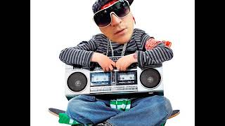 Витя Матанга   Мой хип хоп
