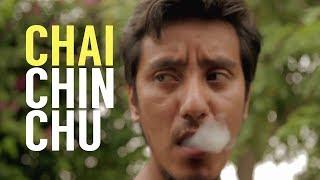 Chai Chin Chu | Shortfilm