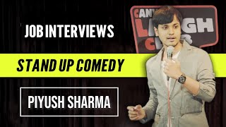 hindi standup comedy