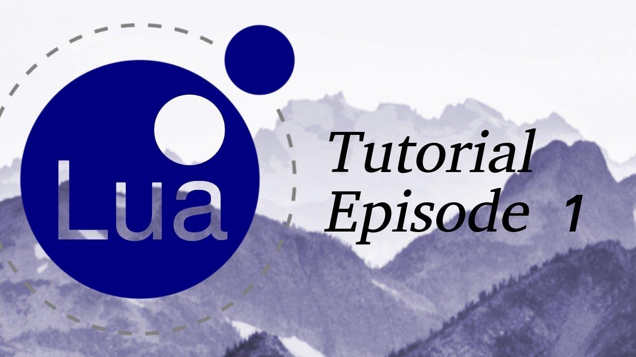 Lua (programming language) - portablecontacts net