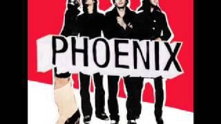 Phoenix 1901 RAC Remix