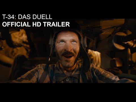 t-34:-das-duell---hd-trailer