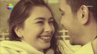 Macit and Neriman ღ LOVE ღ Cuidar Nuestro Amor ღ