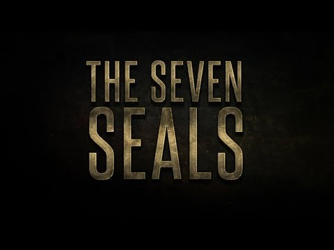 End of Days: The Seven Seals - 119 Ministries