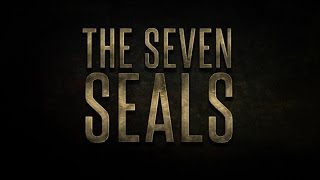 End of Days: The Seven Seals - 119 Ministries thumbnail