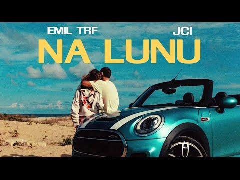 EMIL TRF, JCI - Na Lunu (Official Video)