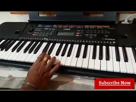 kal-ho-naa-ho|title-song-|-keyboard-piano-|easy-tuitorial-for-beginners