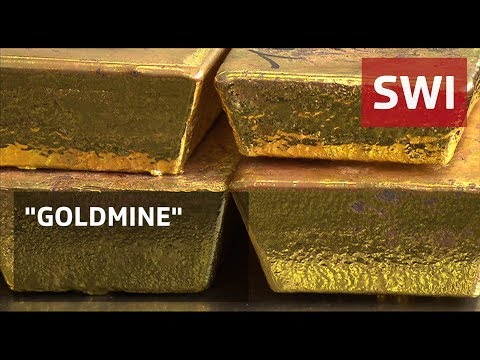 Getting precious metals from dry slag