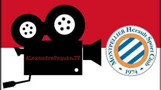 Montpellier - Monaco 24ème j. 2019 debrief