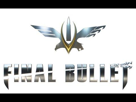 Final Buller saver [Thailand] by BeerGamer (Part 1