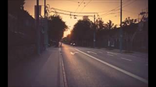 ''Good Man'' Old School Hip Hop Instrumental