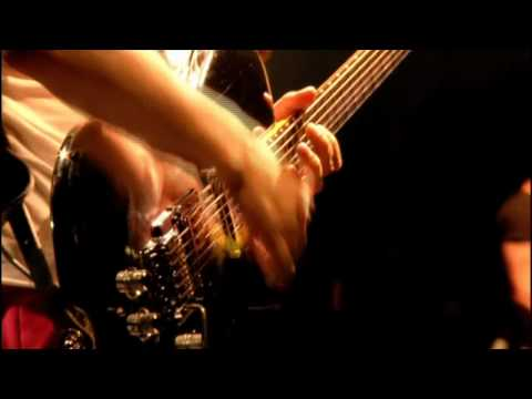 Muse - Knights of Cydonia live @ Glastonbury 2010